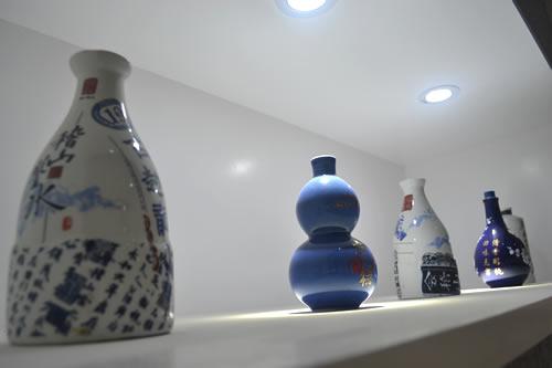陶瓷貼花(4)