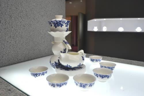 陶瓷貼花(12)