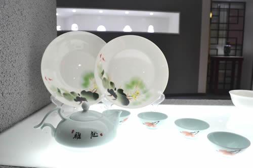 陶瓷貼花(10)